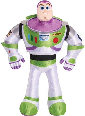Toy Story Buzz Lightyear talende bamse