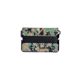 CAMO WALLET - Patty Mayo