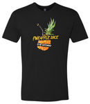 Pineapple Juice Tee - Patty Mayo