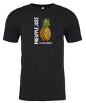 Safe word: Pineapple Juice TShirt