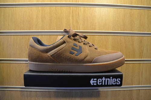 Etnies Michelin Marana Joslin - Brown