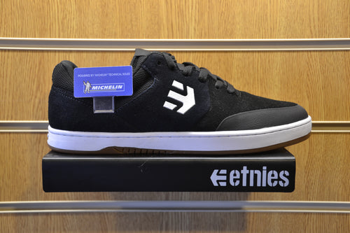 Etnies Michelin Marana Joslin - Black/Navy