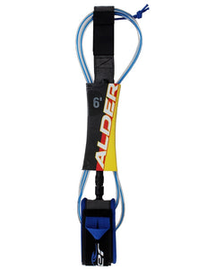 Alder Surf Leash