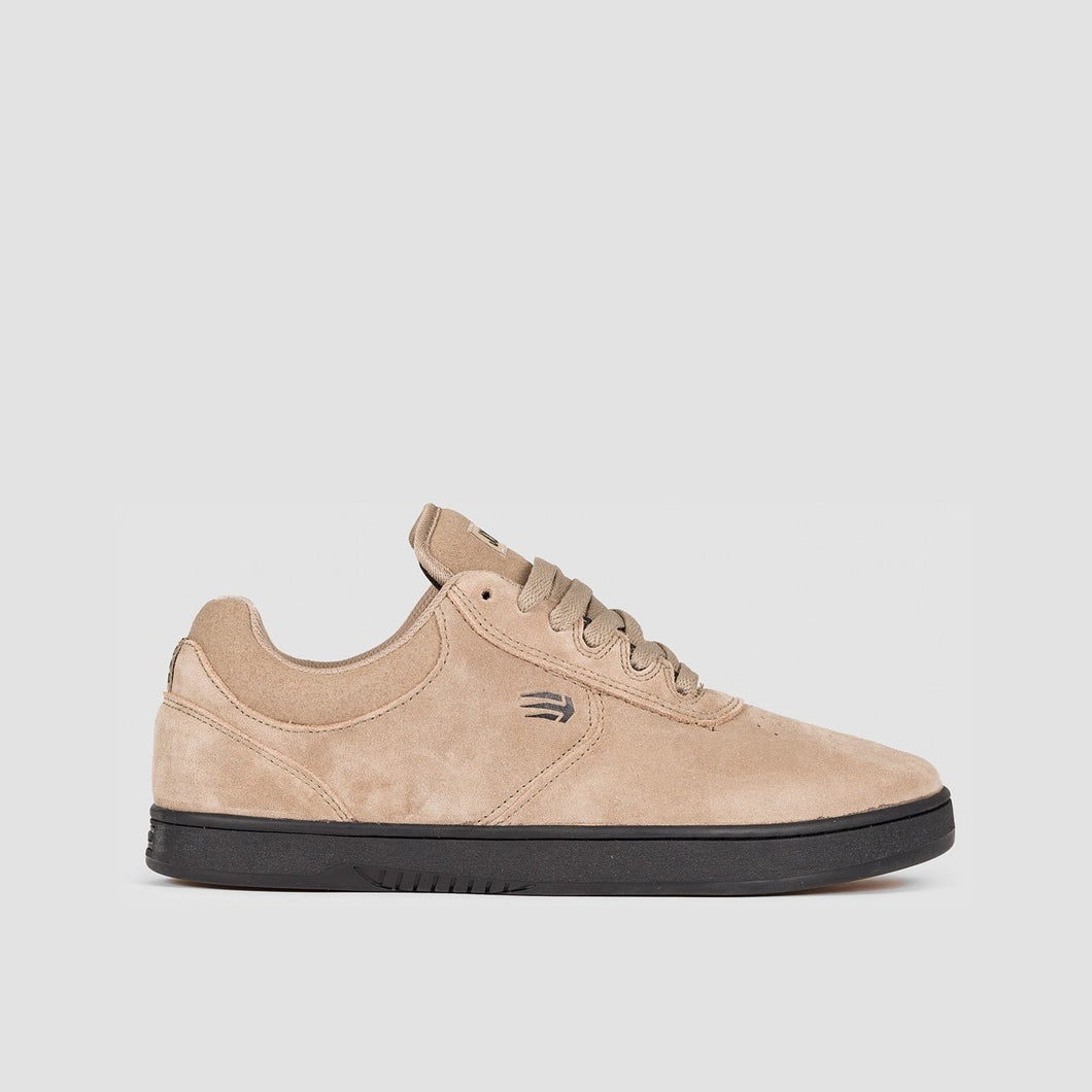 Etnies Joslin Tan/Black