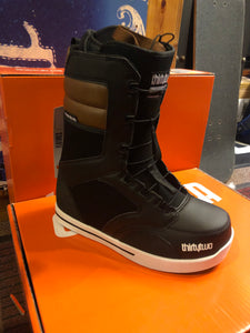 ThirtyTwo 86 FT Boot