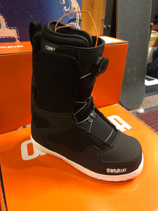 ThirtyTwo Shifty BOA Boot