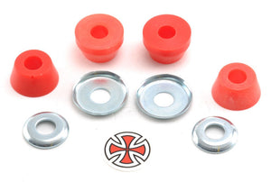 Indy Soft 90A Bushings