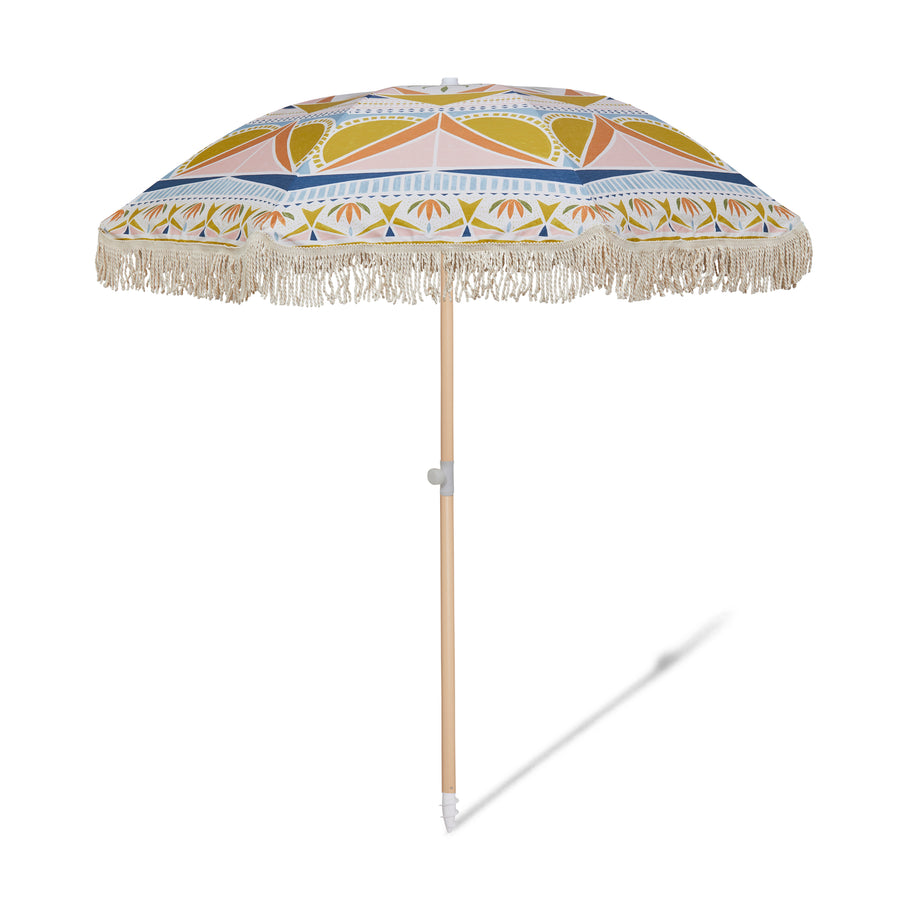 Joyce Beach Umbrella