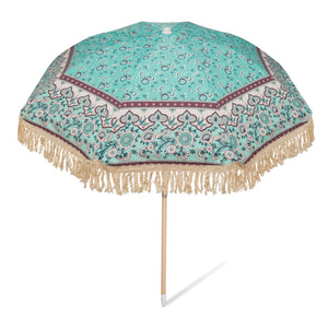 Maya Beach Umbrella
