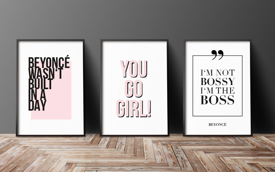 Set020 - Girlboss I by @kati.loves.you