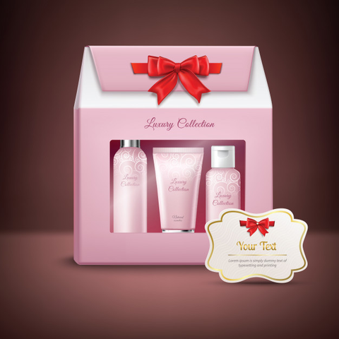 skin care products for mother's day gift