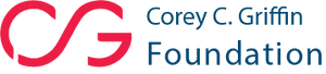 Corey C. Griffin Foundation