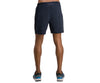Original Devils Circuit Apparel Men's Workout Trainer shorts