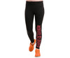 Original Devils Circuit Apparel Stylish Workout Ladies Pants