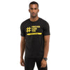 Original Devils Circuit Apparel Poly Lycra Tee