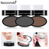 Natural Shape Brow Stamp Powder Palette