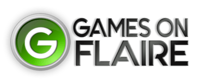 Games-On-Flaire