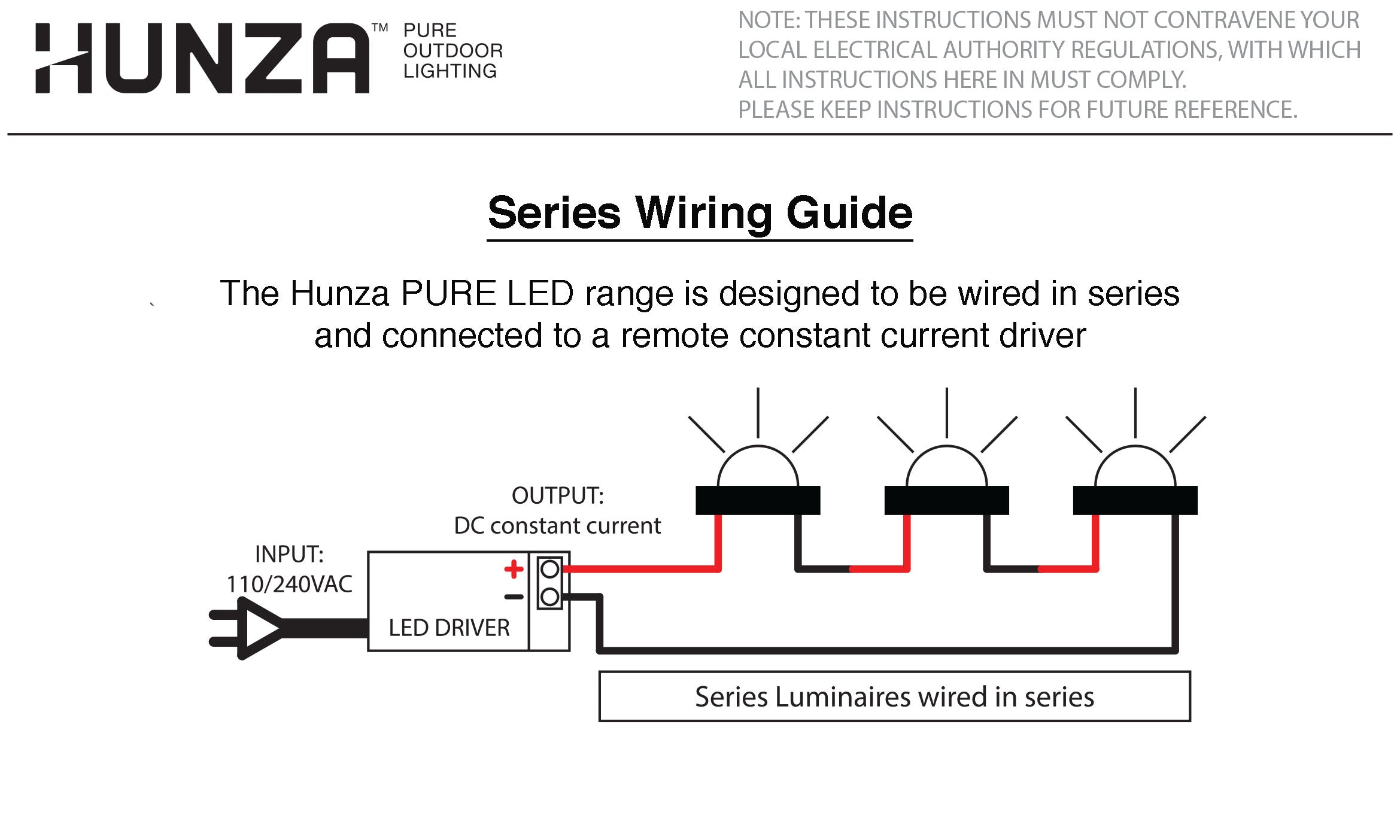 Atlas Wiring Diagrams Dimmable Led Trusted Schematics Diagram Goettl Driver Schematic