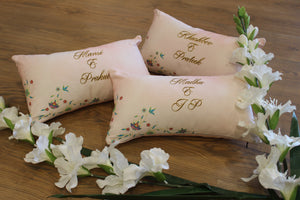 Personalised Cushion Covers-Kairos Trinkets