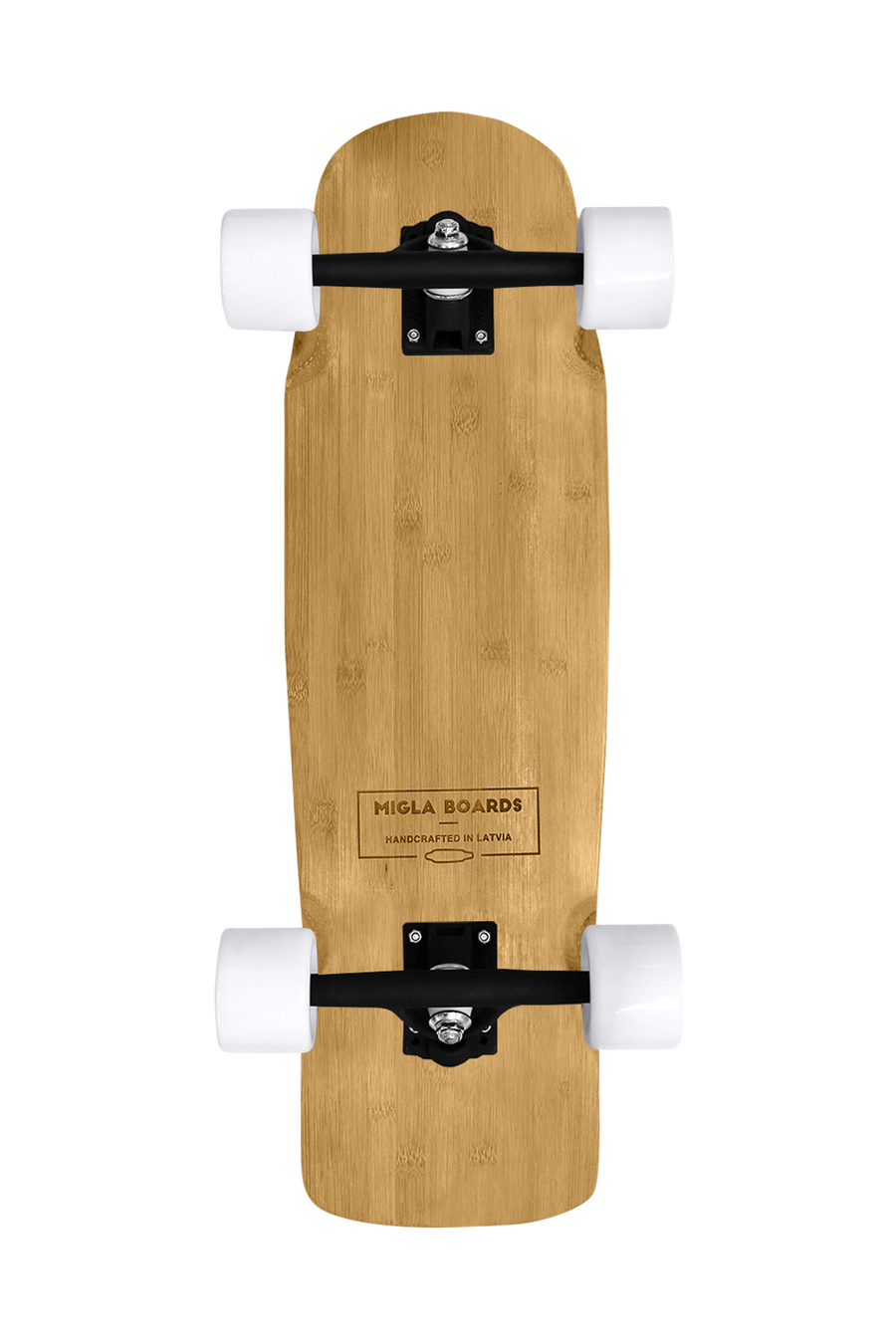 Baby Board (will be available in spring 2021)
