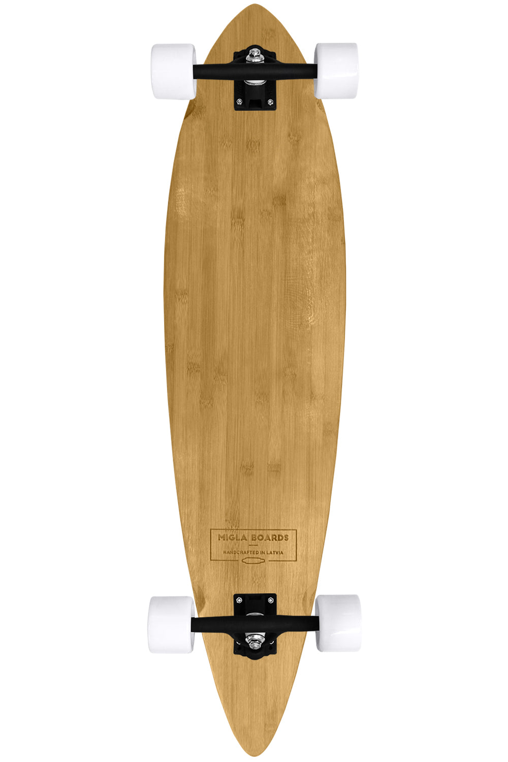 Pintail Board
