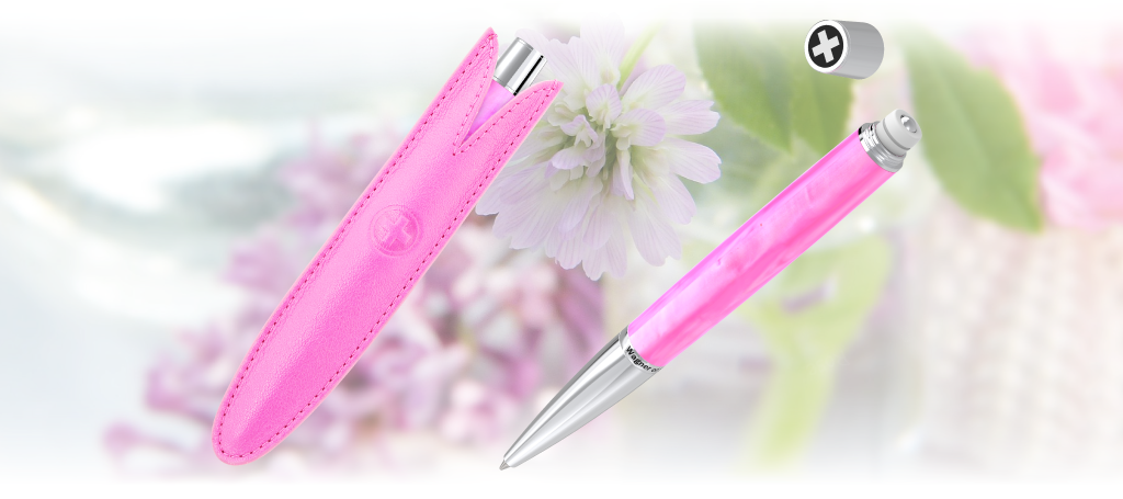 SWISS PEN FRAGRANCE essential natural oils