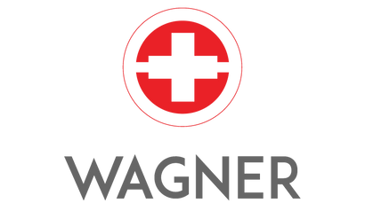 Wagner International Inc.