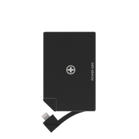 POWERBANK 1250