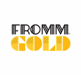 FROMM® GOLD KITTEN DRY CAT FOOD