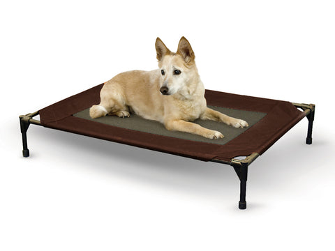 "K&H™ Original Pet Cot Small  25"" x 32"""