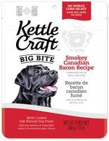Kettle Craft Smokey Canadian Bacon