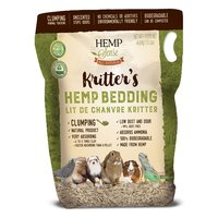 Hemp Sense Small Animal Litter