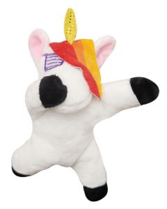 Snugarooz DAB the Unicorn Dog 5in