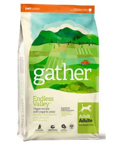 Gather Endless Valley Adult Dog 16LB