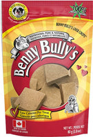 Benny Bully Liver Treats