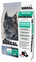 Boreal Functional Senior Chicken Cat Food 2.26kg