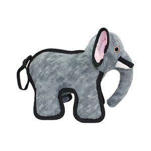 Tuffy Elephant Jr