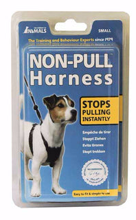 Company Of Animals© Halti® Non-Pull Harness