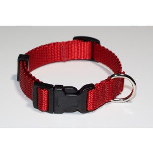AK-9 Adjustable Collar 5/8 x 8-14in