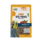 SUNSEED® VITA PRIMA PARAKEET FOOD 3 LB