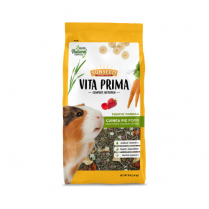 SUNSEED® VITA PRIMA GUINEA PIG FOOD 8 LB