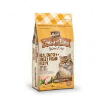 MERRICK® PURRFECT BISTRO® GRAIN FREE HEALTHY ADULT CHICKEN CAT FOOD