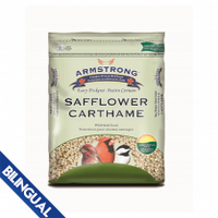 ARMSTRONG™ EASY PICKENS® SAFFLOWER 1.8 KG