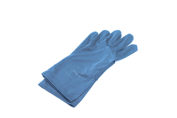 Watchmaker gloves