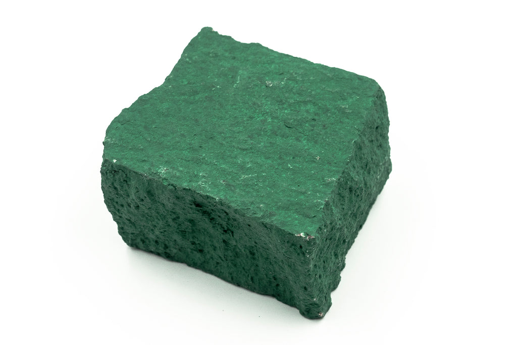 Sampietrino Green