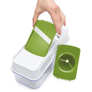 Fullstar Mandoline Vegetable Slicer - My Kitchen Gadgets