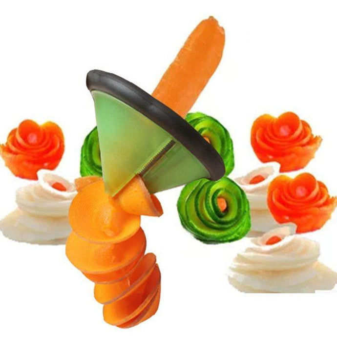 Vegetables Peeler - My kitchen gadgets
