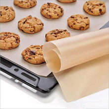 Teflon Baking Mat - My kitchen gadgets