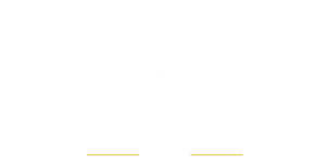 Totley Grove Art - The art licensing and publishing company