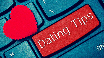 Online dating tips, you need to succeed